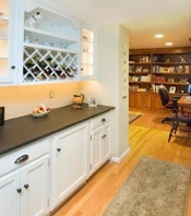 Which-Renovation-Projects-Deliver-the-Best-Remodeling-ROI_