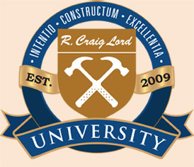 R. Craig Lord University presents – Hydrology 2015: The Bold New Look of Kohler