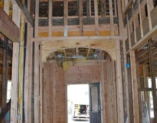Quantifying the Value of a Home Renovation