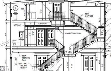 Understanding Floor Plans