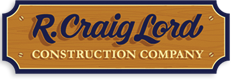 R. Craig Lord Construction Co.