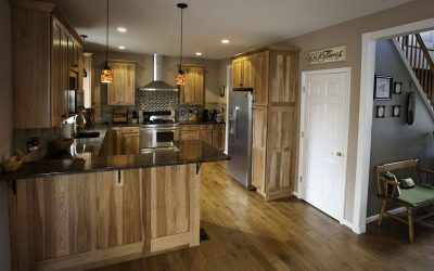 Good Reasons to Remodel your Kitchen