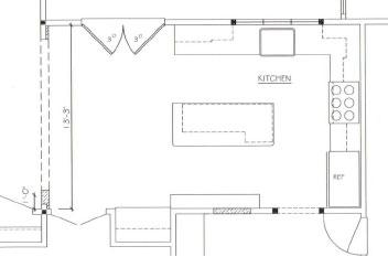 Understanding Floor Plans | R. Craig