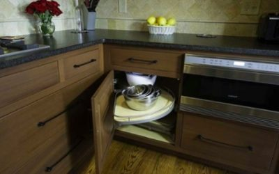 Planning Guide for Your Kitchen Remodel
