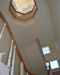 Bayada Blog #10 – Historic 1850's Home remodel in Moorestown, NJ
