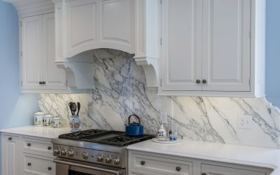 Home Remodeling Cost vs Value:  Now and Later