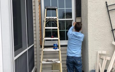 Your Home – One Remodel At A Time!