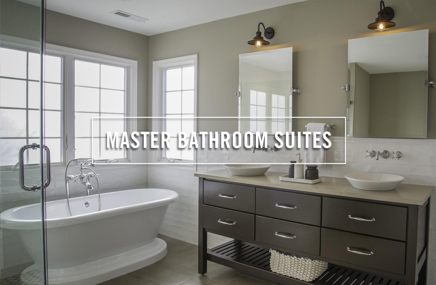 Master-Bathroom-Suite